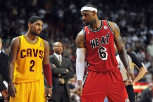 nba_u_irving_lebron_b1_300x200